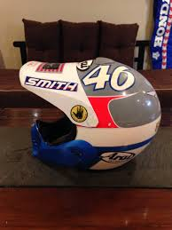 arai motocross helmets helmets helmets helmets pro replica and painted ones
