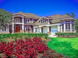 28 home design wilmington nc house plans in wilmington nc