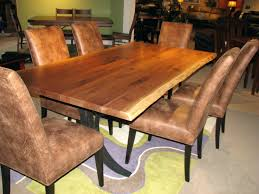 solid wood furniture and custom upholstery by furniture nc dining room chairs wooden solid wood furniture and custom