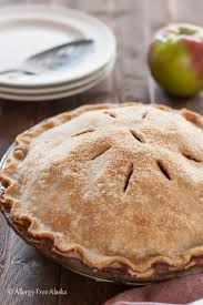 the best 29 vegan thanksgiving dessert recipes the green loot