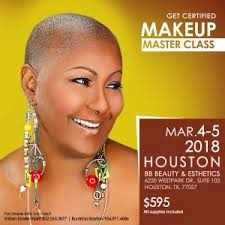 houston makeup classes courses buntricia