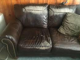 Leather For Sofa Repair Furniture Leather Sofa Repair Unique How To Repair Leather Sofa