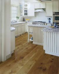 white kitchen cabinets with oak floors hardwood floors and resale smart 2020 investment hello