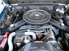2011 Mustang V6 Interior 2011 Ford Mustang Gt Interior Mustang Gt Pinterest 2011 Ford