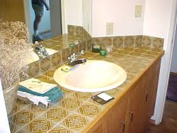 Ideas To Decorate Your Bathroom How To Decorate Your Bathroom In Mexican Style Interior Design