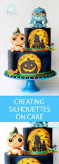 birthday halloween cake 183 best cake design halloween images on pinterest halloween