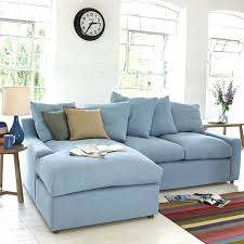 Best Deep Seat Sofa Sofa Inspiring Deep Seated Couch Deep Couches For Sale Best Deep