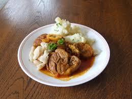 cuisiner à la cocotte minute veau en cocotte minute toutes les recettes allrecipes