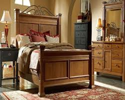 broyhill bedroom furniture discontinued fontana the timeless