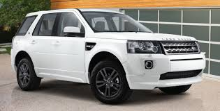 land rover freelander 2016 land rover freelander 2 sterling edition at u20b9 44 41 lacs