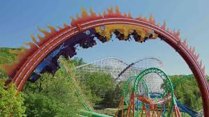 Six Flags Rollercoaster Six Flags John Odum On Vietnam And International Expansion Blooloop