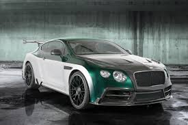 car bentley gt race u003d m a n s o r y u003d com