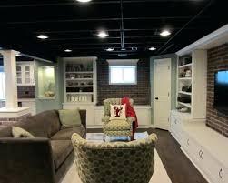 home design companies near me basement ceiling ideas spray paint create a free website interior
