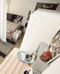 100 Home Design Furniture Fair 2015 by Ikea 2015 U2013 Our Highlights 2015