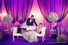 indian wedding planner nyc indian wedding dap dallas indian wedding photographers