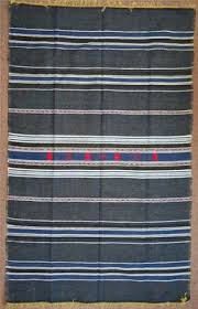 Berber Throw Rugs Fair Trade Berber Tribal Moroccan Alfombras De Marruecos Tapis