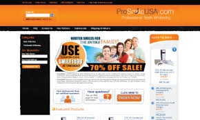 Catalyst Rx Pharmacy Help Desk Networks United Networks Of America