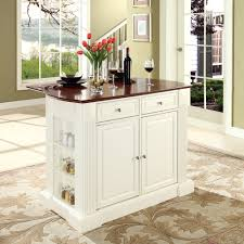 Crosley Furniture Kitchen Island by Home Design Kitchen Furniture Sectional Island With Breakfast
