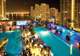 wedding venues miami 5 awe inspiring wedding venues in the miami fl area the