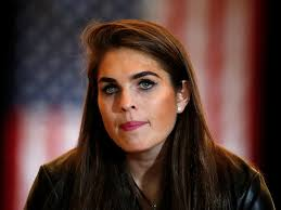 Oldest Actors Still Living by Hope Hicks Bio Age Salary Photos Trump New Communications