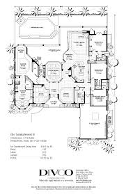 Custom Floor Plans For New Homes by Interior Custom Luxury Home Floor Plans Pertaining To Top Lake
