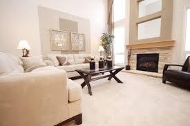 Home Design Stores In Maryland by Trends U2013 Rockville U0027s Flooring Super Store Hardwood Laminate