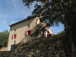 bureau vall馥 carcassonne recrutement bureau vall馥 59 images bureau vallee les herbiers