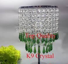 30pcs lot 150mm garland diamond strand glass crystal chandelier parts crystal chandelier prims