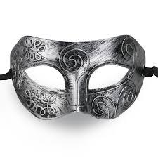 online get cheap dancing mask aliexpress com alibaba group