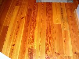 mint creek farms leaf pine flooring