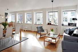 Europe Interior Design ProbrainsOrg - European apartment design