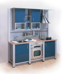 cheap kitchen furniture for small kitchen kitchen design great kitchenette design unpainted space small