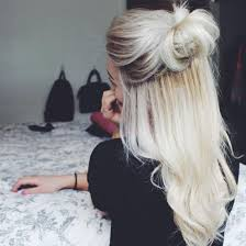 pics of platnium an brown hair styles best 25 platinum blonde hairstyles ideas on pinterest platinum