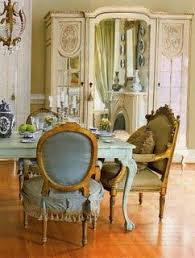 Country French Dining Room Chairs 74 Best Let U0027s Decorate A Dining Room Images On Pinterest Live
