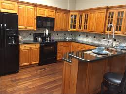 Where To Buy Kitchen Cabinets by Kitchen Refacing Kitchen Cabinets Cost Thomasville Kitchen
