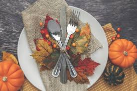 tips for a sober thanksgiving great oaks recovery center