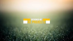 adobe after effects lower third pack 3 free template youtube
