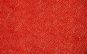 orange halloween hd background textured red ragged wall texture hd wallpaper