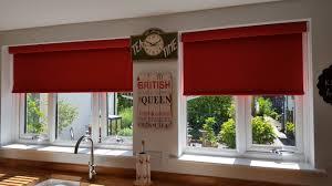 home highline blinds