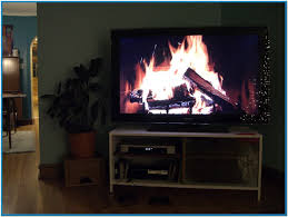 spooky screensavers fireplace screensaver for lg tv download free
