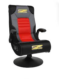 chair appealing black gray emperor gaming chair with scorpion