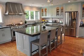 cuisine au milieu de la agréable plan de travail cuisine conforama 14 cuisine cuisine