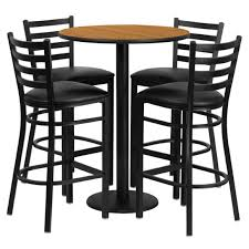 Outdoor Counter Height Bar Stools Furniture Enchanting Metal Bar Stools With Back For Home Bar