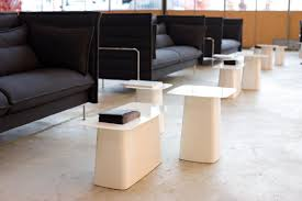 table ideas temporary home furniture impression design with