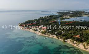 placencia real estate real estate for sale in placencia belize bma
