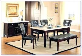 mor furniture dining table mor furniture san diego full size of furniture end tables kitchen