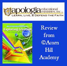 acorn hill academy november 2013