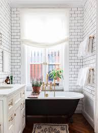 how to style a bathroom u2013 the elizabeth street post a lifestyle