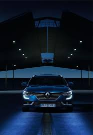 talisman renault black 13 best renault talisman 2016 images on pinterest automobile