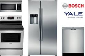 discount kitchen appliance packages where to buy small kitchen appliances kitchen decor